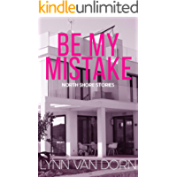 Be My Mistake (North Shore Stories) (English Edition)