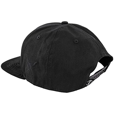 a5013ae7a6f Phoenix Port Arthur Snapback Cap Women Men Baseball Cap Cap Art Suede Peak  Black-Black  Amazon.co.uk  Clothing