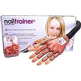 Nail Trainer / Übungshand - Das perfekte Nagelstudio Modell