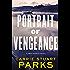 Portrait of Vengeance (A Gwen Marcey Novel)