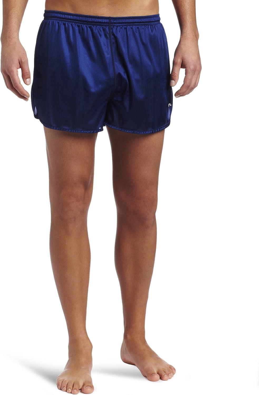 TYR Sport Men's Swim Short/Resistance Short Swim Suit : Athletic Swim Briefs : Clothing