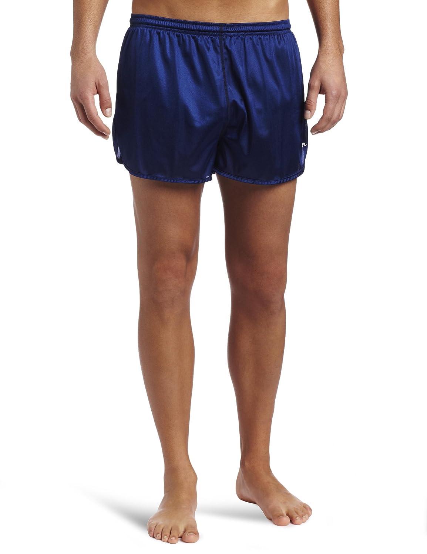 Tyr Sport Men's Swim Short/Resistance Short Swim Suit SHS2A