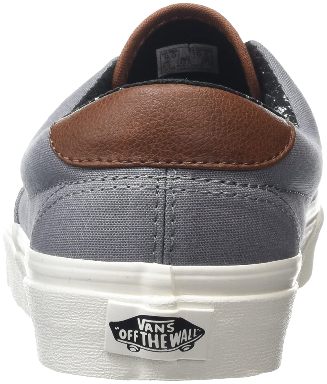Ère Camionnettes 59 Chaussures De Sport (gris) bEw7dvyn1