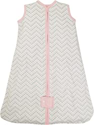 1a293dcc309 Amazon.com  Burt s Bees Baby  Wearable Blanket