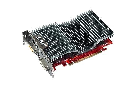ASUS 90-C1CN40-L0UAN0KZ 1GB - Tarjeta gráfica (2560 x 1600 ...