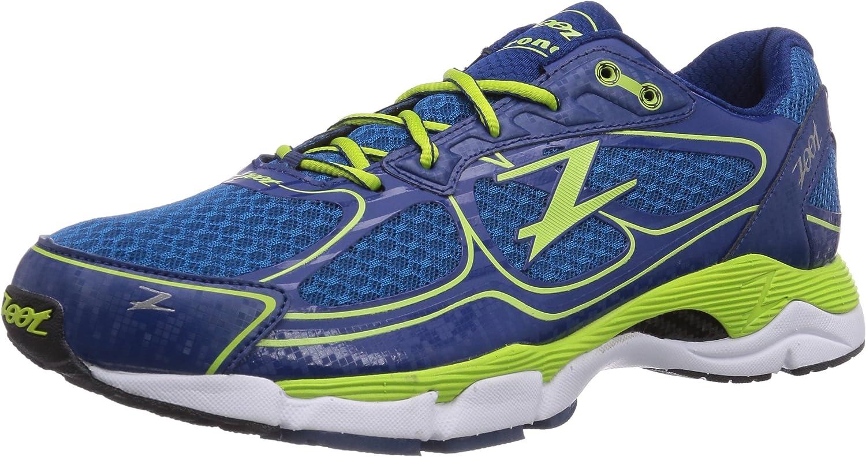 Zoot Men s Coronado Running Shoe