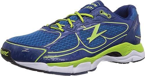 ZootM Coronado - Zapatillas de Running Hombre, Color Azul, Talla ...