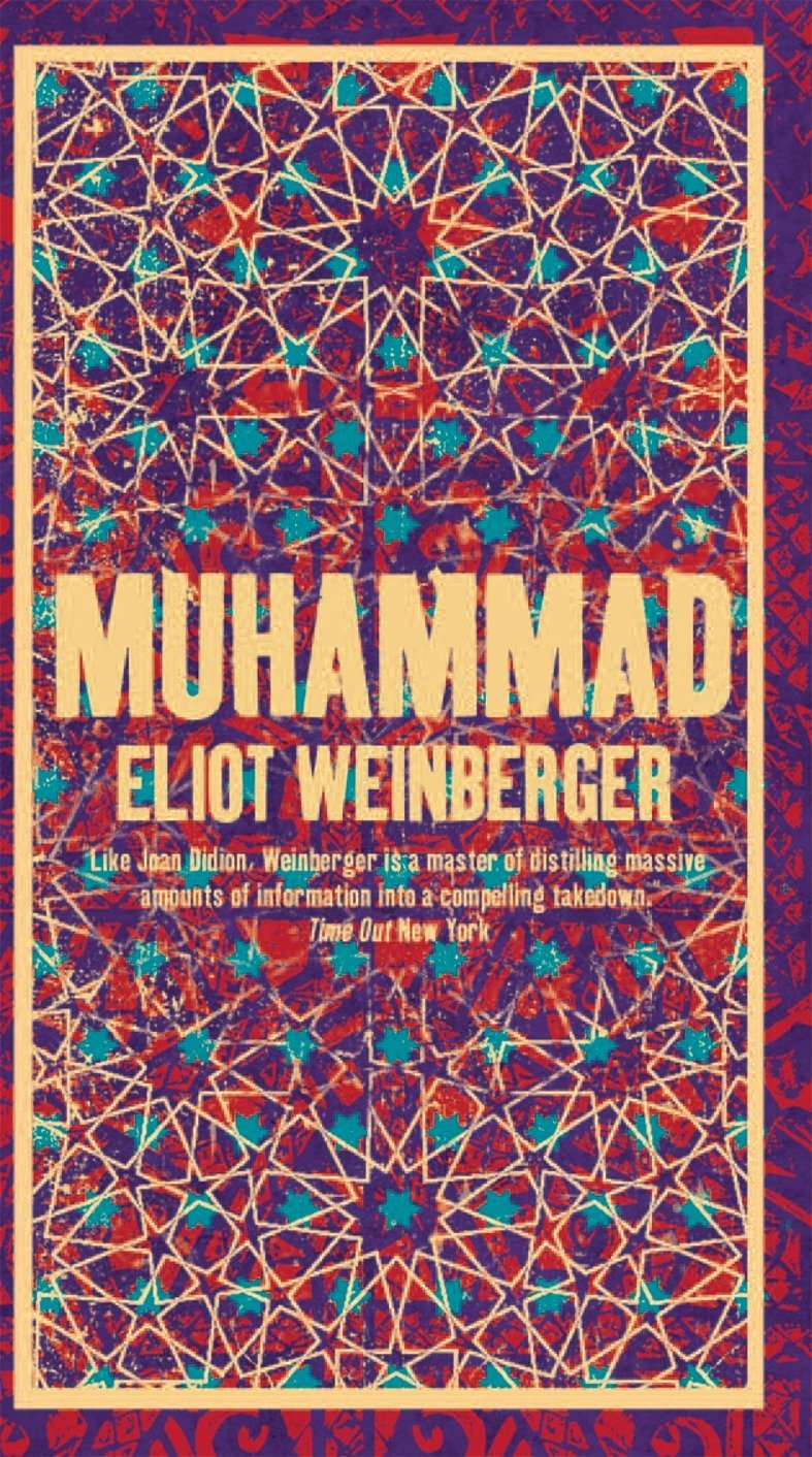 Download Muhammad pdf epub