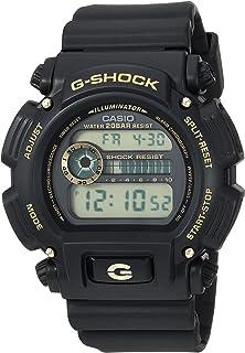 81caf61ddb51 Casio G Shock - Reloj casual de resina de cuarzo