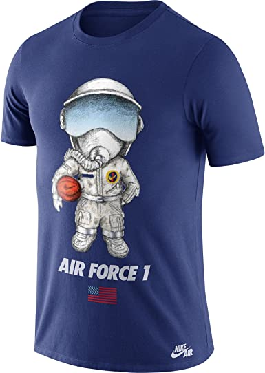 air force 1 385