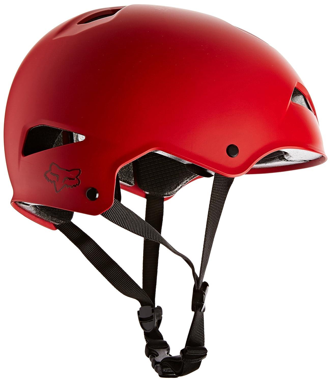 Fox Herren Flight Hardshell Dirt Helm