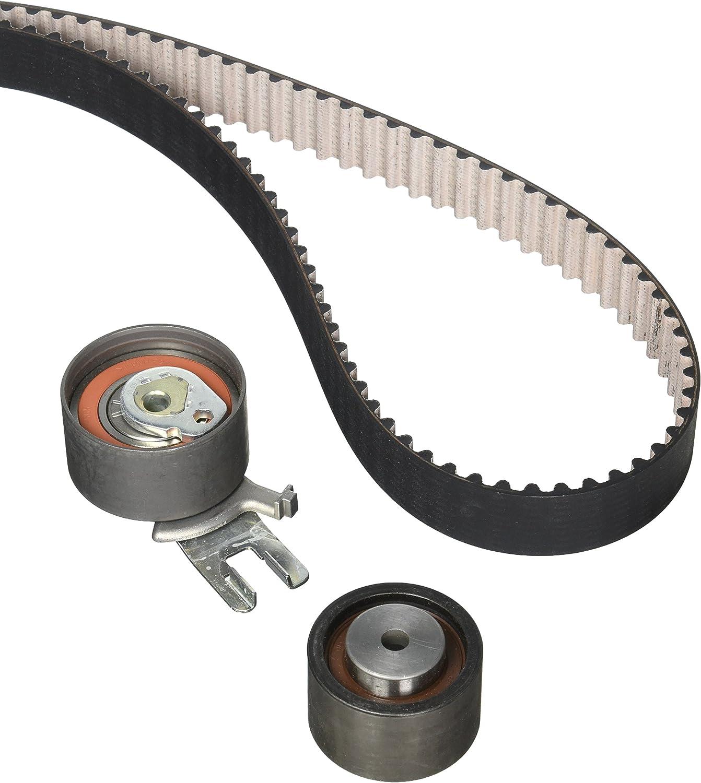 Dayco 95319K1 Timing Belt Kit