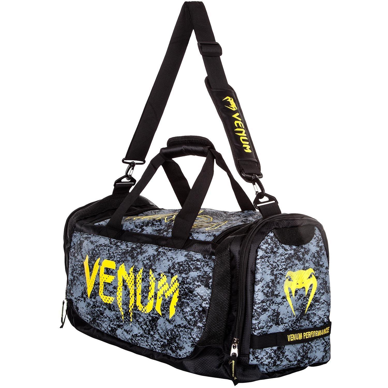 Bolsa de deporte Venum Trainer Lite