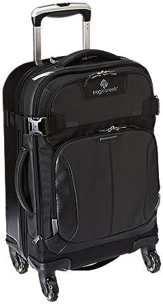 Amazon.com: Eagle Creek Tarmac AWD 22 inch Carry-On Luggage: Eagle ...