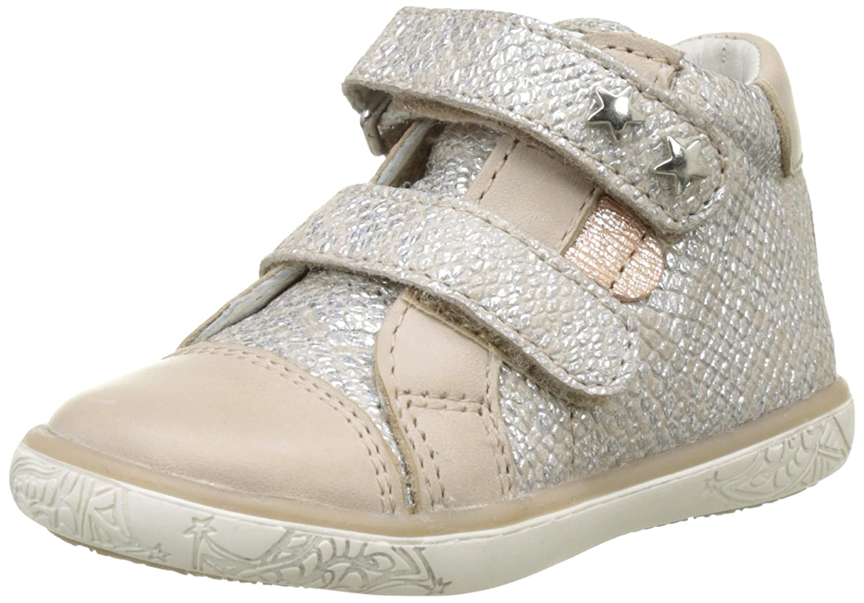 Noë l Baby Girls' Mini Anais High Boots Noël