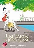 Une saison à long island