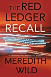 Recall: The Red Ledger Book 2