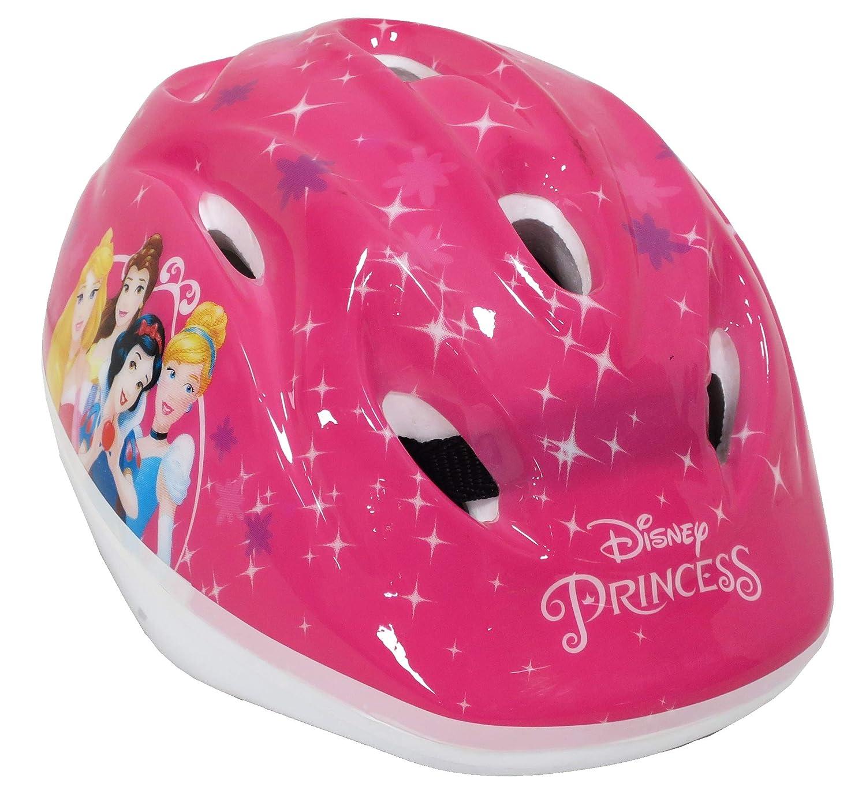 Bicicleta de Princesa Disney para ni/ña 12 Pulgadas