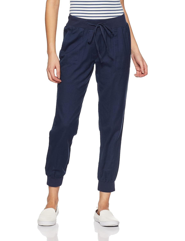 Cherokee Women's Slim Pants