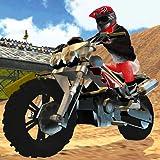 10. Dirt Bike Motocross Rally