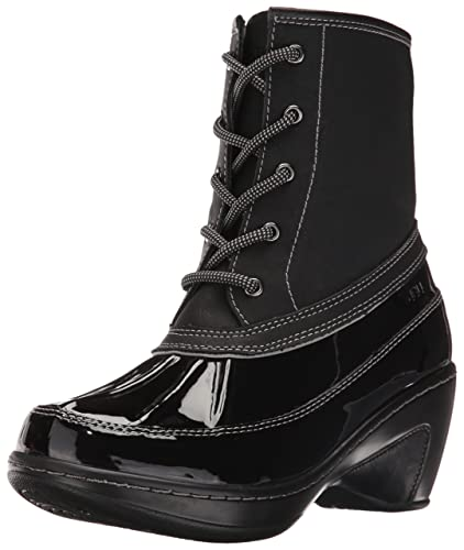 Women's Caramel Rain Boot