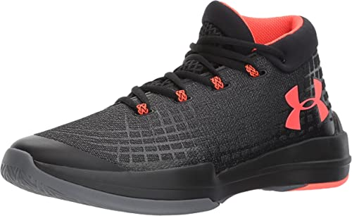Best Basketball Shoes Under 100$ 3