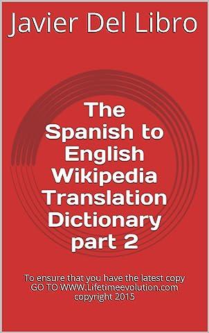 ligro dictionary 2