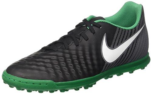 Nike Magistax Ola II TF, Botas de fútbol para Hombre: Amazon.es: Zapatos y complementos