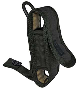 HAZARD 4 Mil-Koala(TM) Multi-Tool/Flashlight/Pistol Mag Pouch w/MOLLE (R)