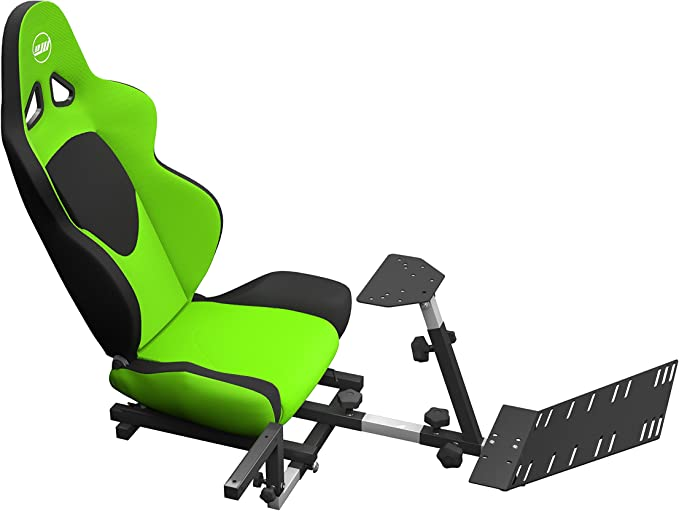 Openwheeler Advanced Simulator Chair