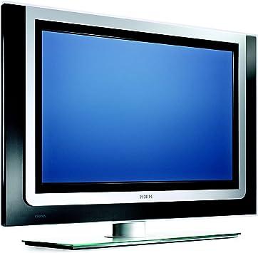 Philips 42 PF9830 - Televisión HD, Pantalla LCD 42 pulgadas: Amazon.es: Electrónica