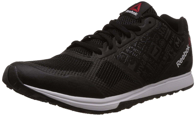 Reebok Men's Crosstrain Sprint 2.0 Multisport Training Shoes