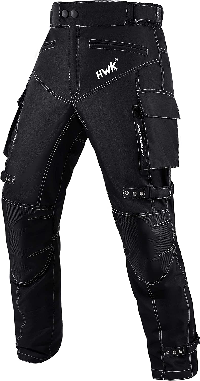 New 26 pcs Zip Zipper Broken Repair Replacement Fix Kit Trouser Coat Jeans Pent