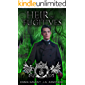 Heir of Fugitives: A Wizard of Oz retelling (Kingdom of Fairytales Wizard of Oz Book 2)