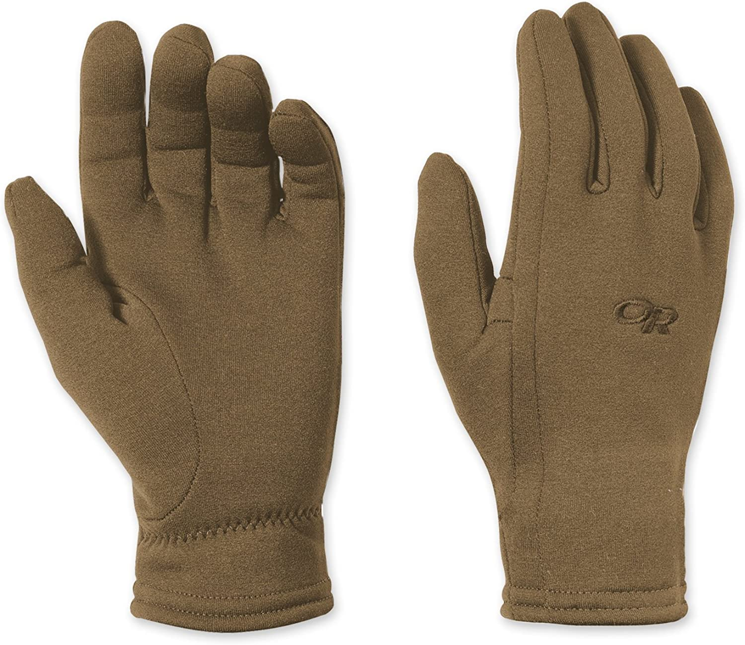 Outdoor Research PS150 Gloves