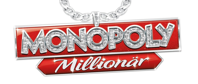 Monopoly Hasbro Gaming Millonario 98838105