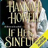 If He's Sinful: Wherlocke