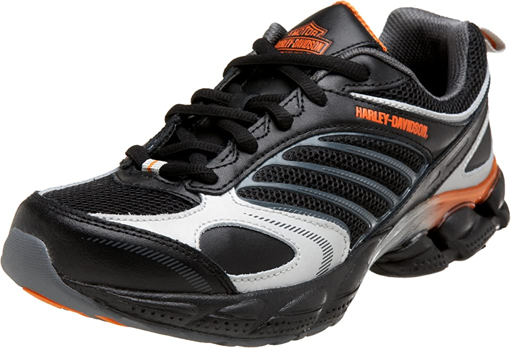 Harley-Davidson Men's Hawkeye Shoe