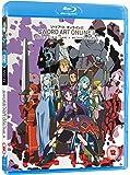 Sword Art Online II - Part 4 Standard BD [Blu-ray]
