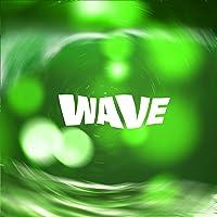 WAVE (Ltd- Fan Box L)  – Exklusiv bei Amazon.de