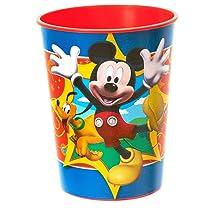 Disney Mickey Fun and Friends