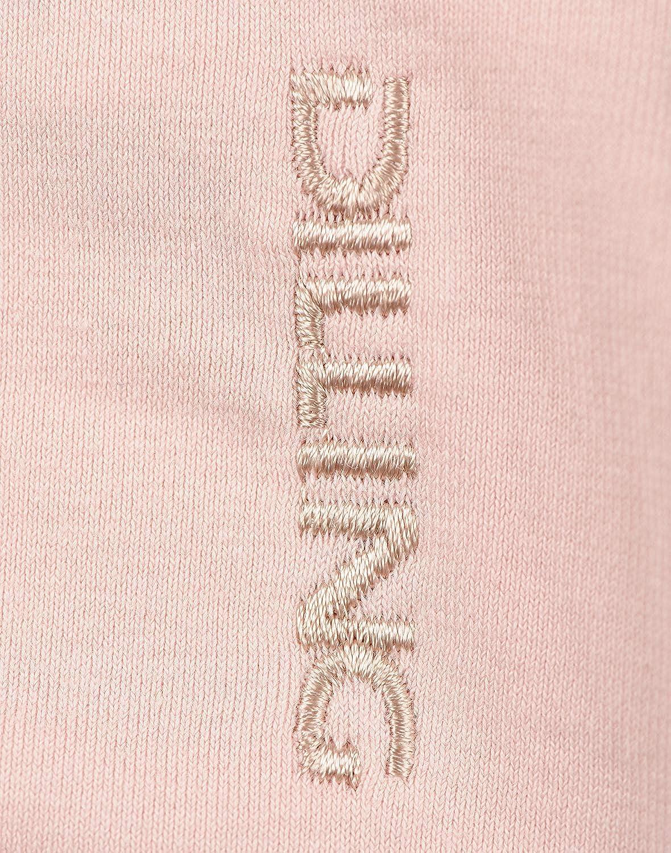 Basic Shirt DILLING Tank Top f/ür Damen aus Bio Baumwolle