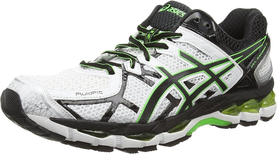 ASICS Gel-Kayano 21, Zapatillas para Hombre