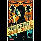 De slachtersdochter (Dutch Edition)