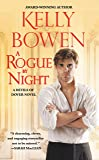 A Rogue by Night (The Devils of Dover Book 3) (English Edition)