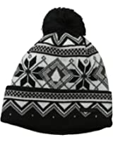 Volcom Men's Big Stone Beanie