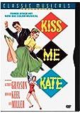 Kiss Me Kate [Import USA Zone 1]