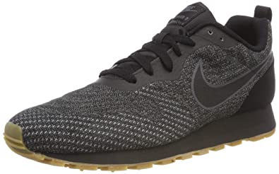 69148b8ad9 Nike Men's Md Runner 2 Eng Mesh Fitness Shoes: Amazon.co.uk: Shoes ...
