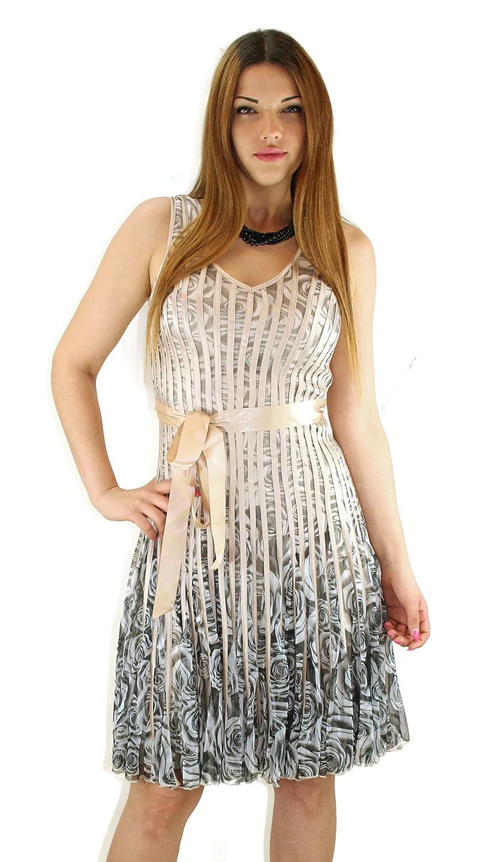 Berühmt Partykleid Designer Fotos - Hochzeit Kleid Stile Ideen ...