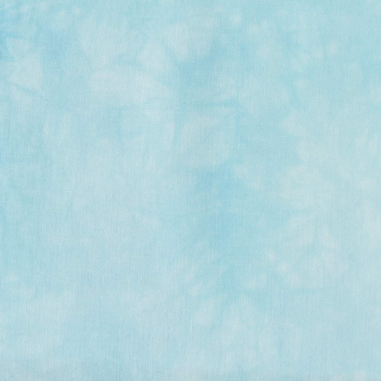 LECIEN Kathy Mom キャシーマム ラニダイ むら染め 全50色 巾110cm×7m切売カット 42モアナラニ LUC6500-42-7M 巾110cm×7m切売カット  B07K7L66M4